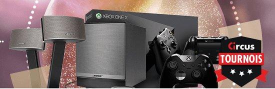 DJXaUFrXcAU1kck - XboxOneX 11月7日国内発売決定!お値段49980円!低性能PS4Pro完全死亡