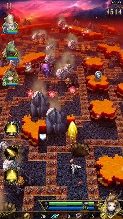 http://www.4gamer.net/games/357/G035729/20170913089/TN/010.jpg