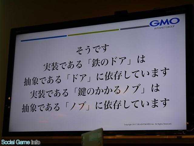 https://i.imgur.com/tgSbpVR.jpg