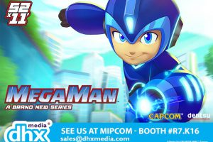 HmGYW3UPoLMfY 300x200 - ロックマン完全新作発売か、カプコン「12月にロックマンに関する重大発表を行う」