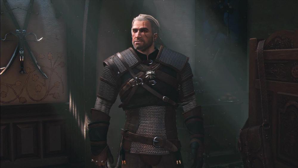 http://www.4gamer.net/games/205/G020524/20170904037/SS/004.jpg