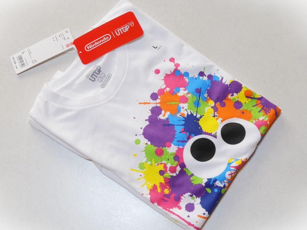 XtGgcil 1024x768 - 「ストリートファイター2」の12キャラそれぞれがプリントされたカッコイイTシャツが発売。価格は各5,500円
