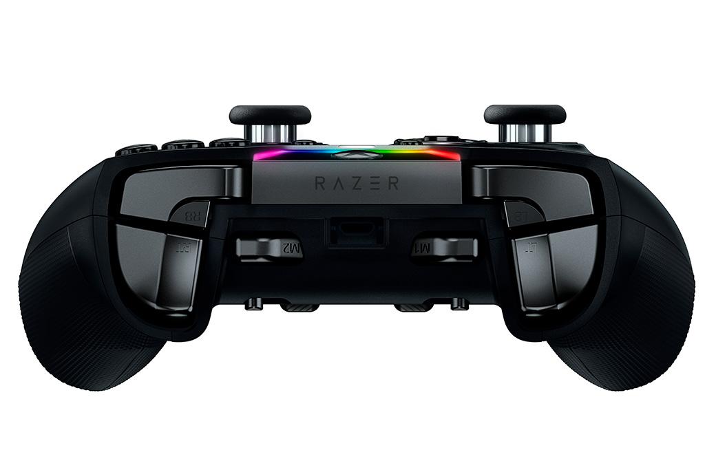 http://www.4gamer.net/games/023/G002318/20170825059/SS/006.jpg
