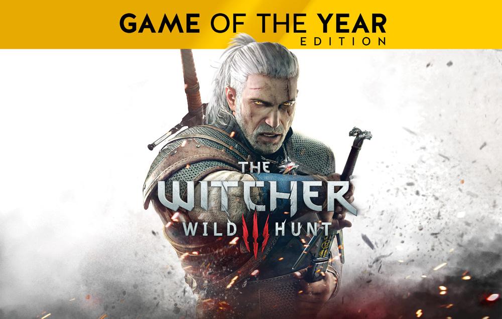 http://www.4gamer.net/games/205/G020524/20170904037/SS/001.jpg