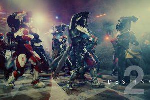 destiny 2 image ja 01 03 300x200 - 【朗報】Destiny2、評判が良い