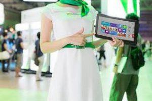 hA5N0qhFDpfNy 300x200 - IGNが東京ゲームショウを痛烈に批判!