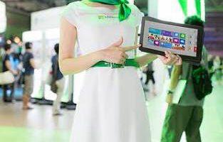 hA5N0qhFDpfNy 313x200 - IGNが東京ゲームショウを痛烈に批判!