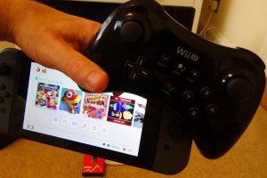maxresdefault 1 2 300x200 - 普通に考えて、WiiUプロコントローラーはSwitchで使えるようにすれよ。