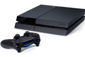 【速報】 ソニー、「PS5」と「PS4pro」の二大体制でいく模様