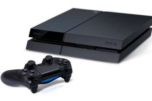 playstation 1021846 300x200 - 【速報】 ソニー、「PS5」と「PS4pro」の二大体制でいく模様