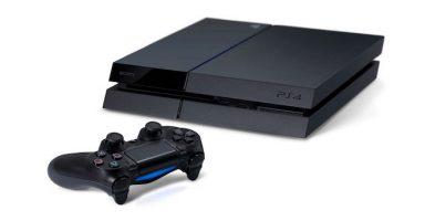 playstation 1021846 384x200 - 【速報】 ソニー、「PS5」と「PS4pro」の二大体制でいく模様