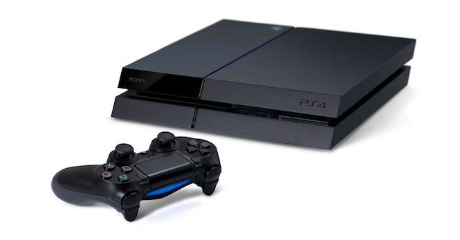 playstation 1021846 - 【速報】 ソニー、「PS5」と「PS4pro」の二大体制でいく模様