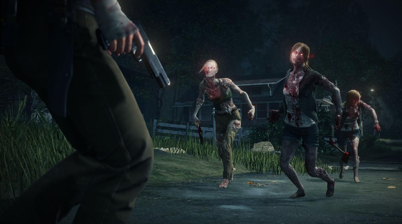 http://www.4gamer.net/games/384/G038417/20170825028/SS/006.jpg