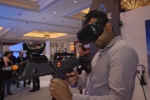 wgg 300x200 - 中国人「VRが成功するかどうかは誰にも分からない。だがそんなことは走りながら考えればいいだろう?」