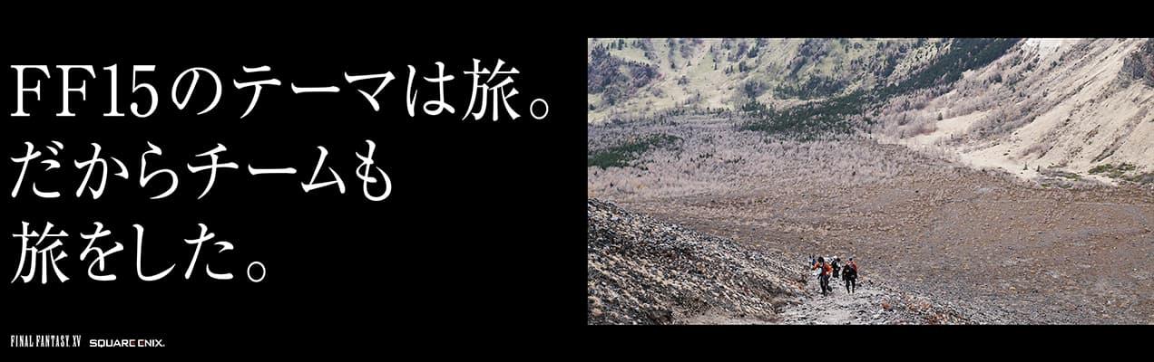 http://i.imgur.com/YMZituj.jpg