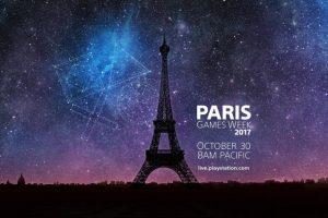"001 300x200 - SIE,""大きな新作発表""を行う「PlayStation Live From Paris」を日本時間10月31日0:00に実施"