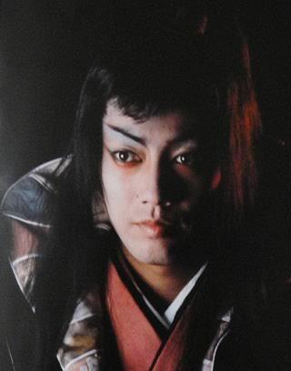 3 9 - 【悲報】日本一のソシャゲ、FGOさんの新ストーリー、魔界転生の丸パクリで炎上
