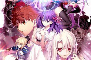 640 300x200 - ソニー子会社・アニプレックス配給「劇場版 Fate/stay night」 初週4億超えの大ヒットしてしまう