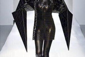 6JS6vCtiZNyut 300x200 - 新作の女神転生の新悪魔のデザインwwwwwwwww