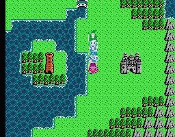 DLcFkUWV4AA7tH2 256x200 - 日本4大RPG 「ドラゴンクエスト」 「ファイナルファンタジー」 、あと二つは?