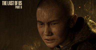 【悲報】The Last of Us Part II のPVがサイコホラーすぎて海外で不評