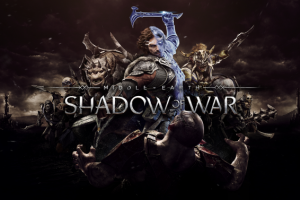 Middle earth Shadow of War ds1 670x377 constrain 300x200 - シャドウ・オブ・ウォーの容量は97.7GB これスイッチ版どうすんだよ