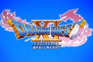 dragon quest 11 manzokudo 4 300x200 - ドラクエ11、なんと購入者の満足率97%