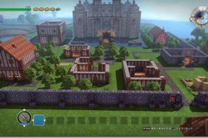 dragon quest 3 ps4 300x200 - 【任天堂大勝利】スクエニがUE4でドラクエ3リメイクを制作へ、UE4ならSwitchも制作可能