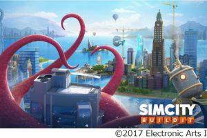 f53b8 249 20171011003 300x200 - 人気ゲーム「シムシティ」に史上初の対戦モードが追加。町を作りながら軍事力を高めて他の人の町を攻撃