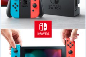 f81fd2e4c52864042852c112ce927ae2 36 300x200 - 浜村「switchがこんなに売れるのは任天堂にも想定外!サードソフトは2019年に揃うだろう」