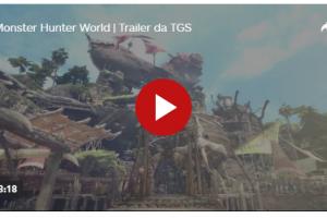 f81fd2e4c52864042852c112ce927ae2 73 300x200 - ブラジルのゲームショー2017でモンハンワールドがベストゲームに選ばれる!