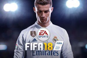 img1821 01 300x200 - 【悲報】イギリスでのSwitch版FIFA18、全体の3%以下しか売れてない