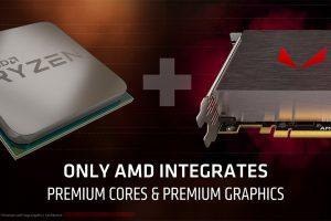 m8lcp2pZlmcZh 300x200 - AMD 遂にノート用RYZEN発売 あまりに自信がありすぎてIntelとダブルスコアの比較データまで公開してしまう Intelモバイル分野でも完敗