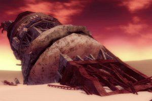 maxresdefault 23 300x200 - 【誰得】 「メタルマックス 最新作」、PS4/vitaで発売へ