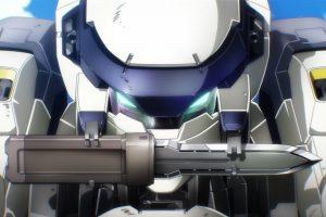 maxresdefault 24 300x200 - 【速報】『フルメタル・パニック』PS4でゲーム化決定!開発はスパロボのB.B.スタジオ