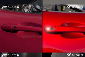 nEYTrX7AUw1Ml 300x200 - GTスポーツとフォルツァ7の比較来たぞ