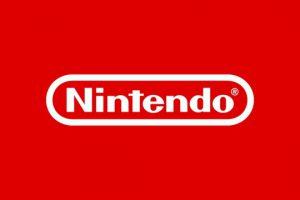 nintendo new logo  300x200 - 【任天堂大勝利】任天堂「来年のスイッチは非任天堂系IPを中心に攻める」