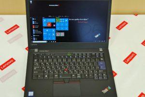 pZCaNSaNn3VVc 300x200 - 【画像】ThinkPad 25周年モデルが最高にイカしてる これMacBook超えただろ…