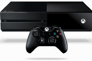 002 300x200 - 海外専門家「Xbox One Xは独占タイトルも少ないしわざわざ499ドル出す価値はない」