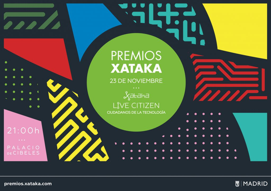 1366 2000 1024x724 - ゼルダ、スペインの「Premios Xataka」にて8個目のGOTYを獲得! 現在のGOTY獲得率100%!!