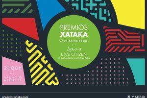 1366 2000 300x200 - ゼルダ、スペインの「Premios Xataka」にて8個目のGOTYを獲得! 現在のGOTY獲得率100%!!