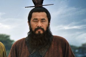 2 32 300x200 - 『三国志』で好きな人物 アメリカ人「曹操」 日本人「孔明。次に劉備」 中国人「子供は劉備。大人になると曹操」