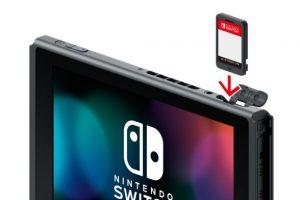 20171104 57131 header 696x392 300x200 - 【悲報】switch、DLパケ版ともにストレージを占有してしまう