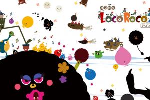 20171107 locoroco2 01 300x200 - 【PS4独占】ロコロコ2が発売決定!