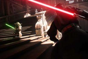 EAからスター・ウォーズのゲームライセンス取り消しを求める署名活動が開始 既に1万7千人が署名