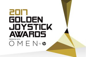 207909 300x200 - 2017 Golden Joystick Awards GOTYは『ゼルダの伝説 BotW』に決定!