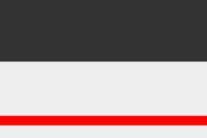 39tV43fSkg2tP 300x200 - 課金停止のSWBF2、低評価は止まらずユーザースコアは前代未聞の0.8へ!!