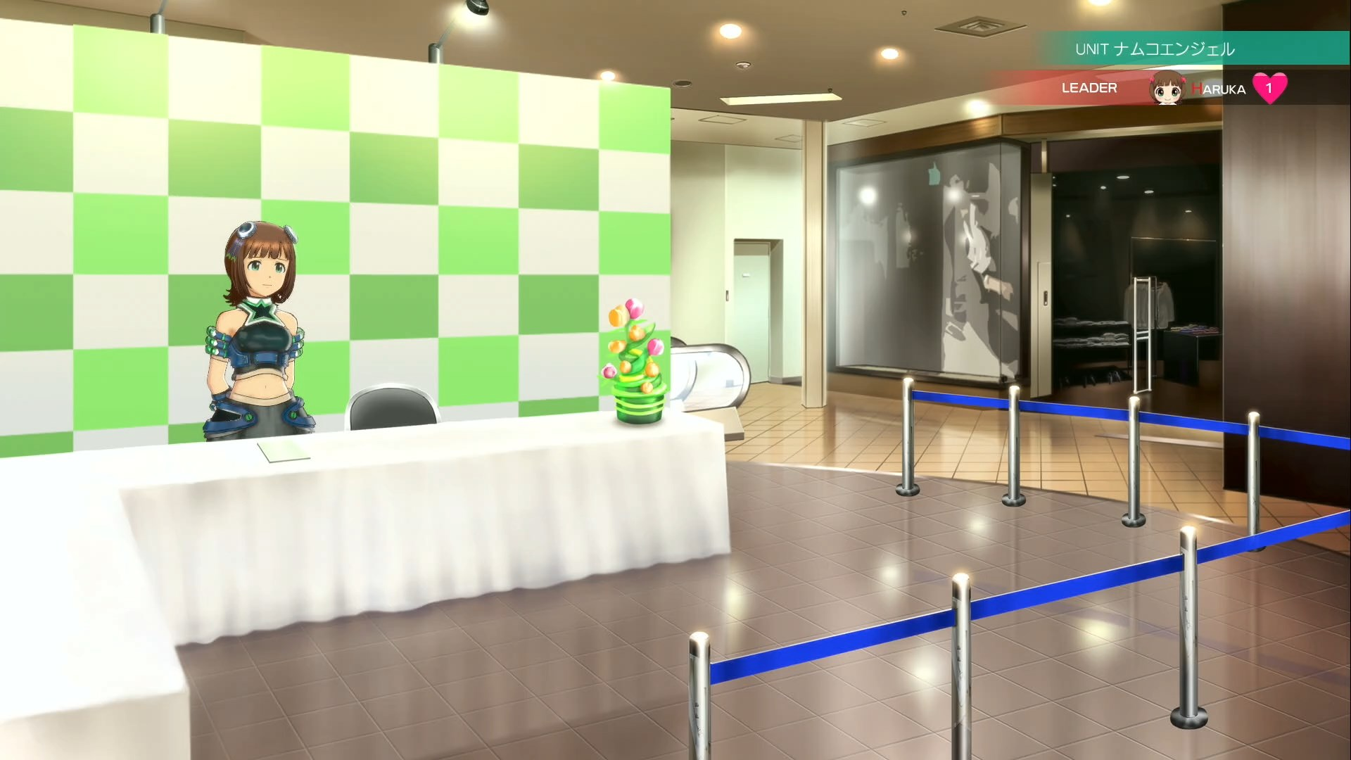 3oWcinVyiLwZU - 【画像】 これが 「PS4 アイドルマスター 最新作」 らしいぞ このシリーズはどこの誰が何のために買ってるんだ?