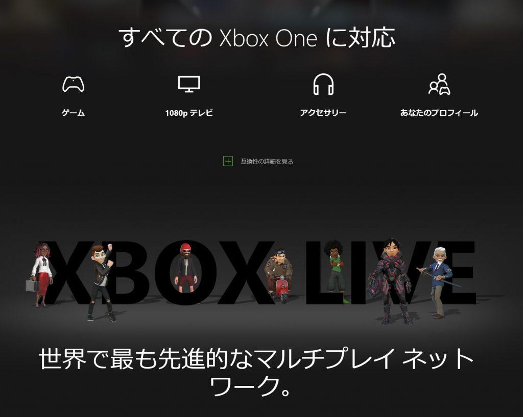 9 1024x818 - 最強ゲーム機XBOX ONE X発売!更にPUBGも12月12日決定!4KBDも再生可!PC比較時はGTX1070と同性能 それ故の人気か全ショップで在庫無