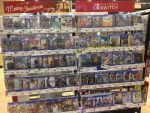"BGFrCf8 150x113 - イオン、PS4ソフトの棚に""Merry Christmas SWITCH""の看板を掲げる斬新な売り場を展開!"